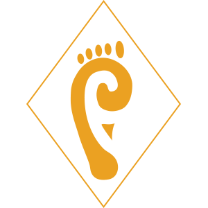 Phoenix Foot & Ankle Associates, PC | Phoenix, AZ Podiatrist | Phoenix Podiatry